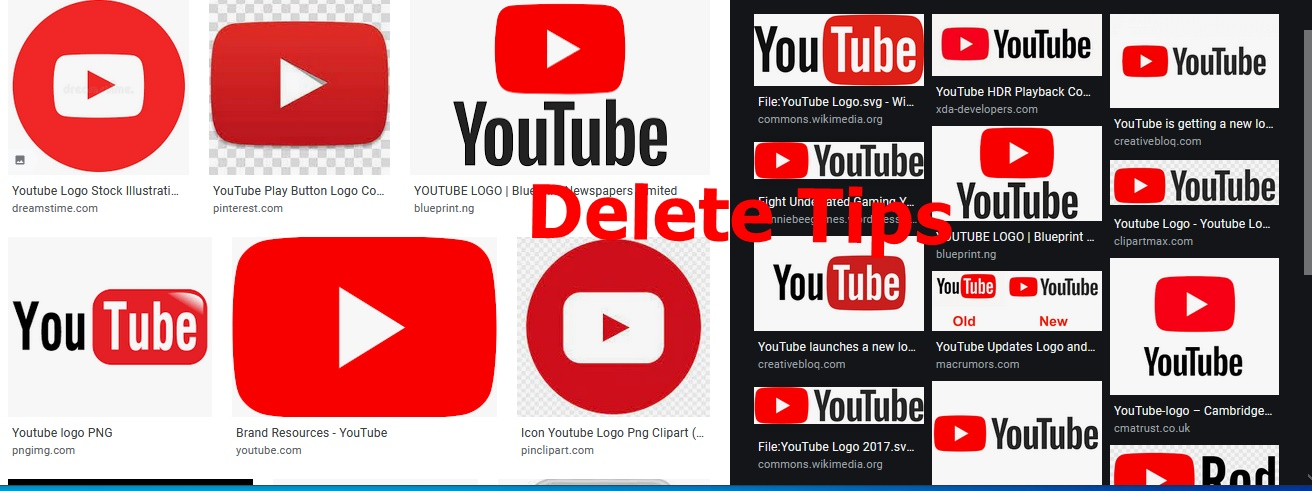 How to watch Youtube Videos Without Data Connections