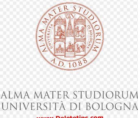 University of Bologna Scholarship in Italy, 2021