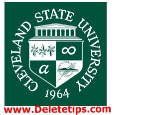 Cleveland State University Scholarship USA, 2021