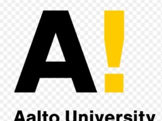 Aalto University Offers Incentive Scholarships Students in Finland, 2021