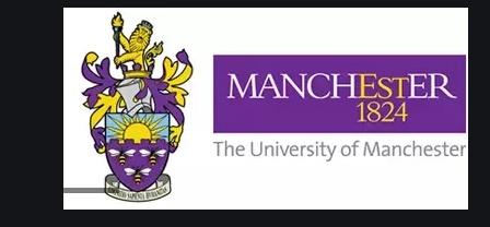 University of Manchester Offers Pharmacy Scholarship Bursary in UK, 2021
