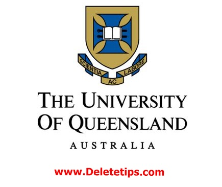 University of Queensland Offers PhD Scholarship in Developing new treatments for children with brain cancer