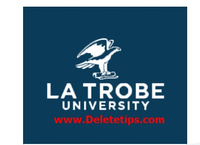 La Trobe University Regional Victoria Experience Bursary for Students in Australia, 2021