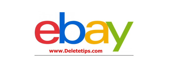 Signup eBay Online Account – How to Create eBay Online Account