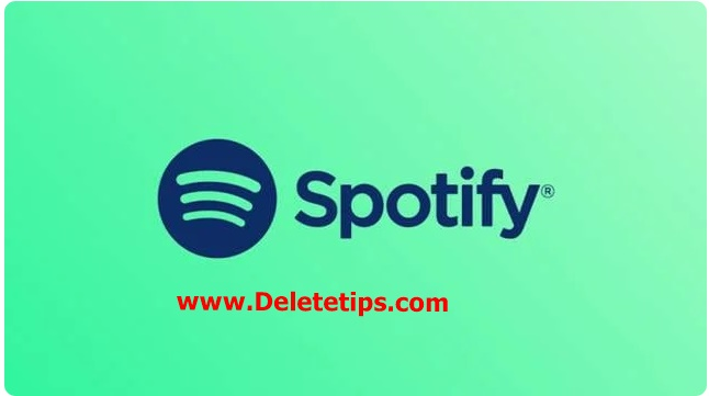 Signup New Spotify Free Account – How to Create New Spotify Free Account
