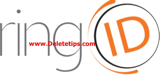 How to Delete Ring Account - Deactivate Ring Account.