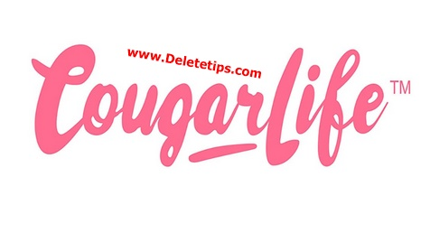 How to Delete CougarLife Account - Deactivate CougarLife Account.
