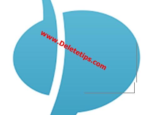 How to Delete Couple Account - Deactivate Couple Account.